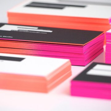 Cartes-de-visite-papier-colorees-tanger-tetouan-maroc 3