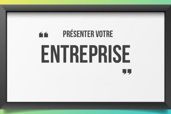 presentation-entreprise-unique-design-tanger