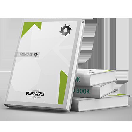 1-Brochure-Sous-menu