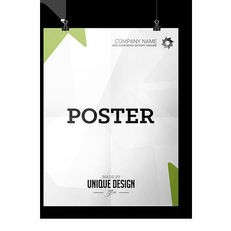 3-Poster-Sous-menu