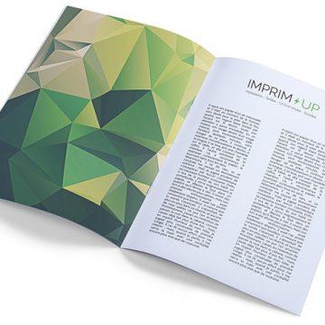 brochure-agrafee-tanger-tetouan-maroc-3