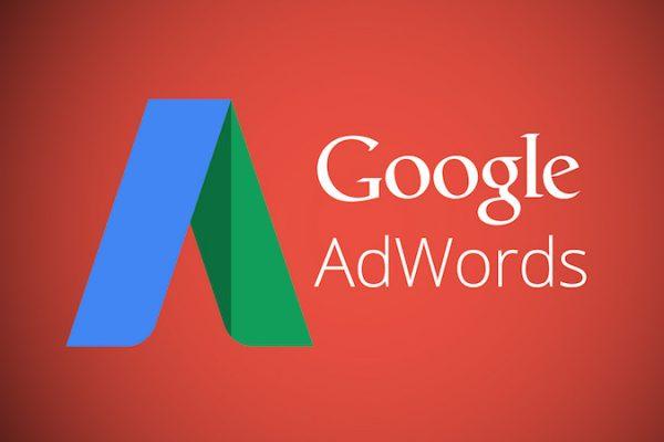 Ce qu'il faut savoir sur le programme Adwords de google !