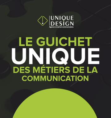 agence-de-communication-tanger-tétouan-maroc-360x382